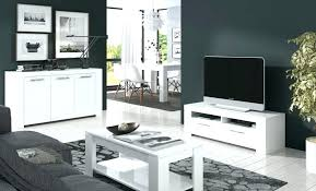 white sitting room furniture. Coffee Table And Entertainment Center Set Living Room Furniture Unit  Sideboard Gorgeous White White Sitting Room Furniture M