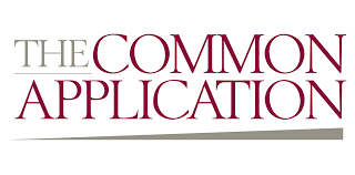 apply suny polytechnic institute common app