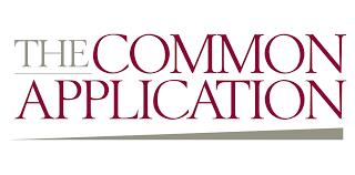 apply suny polytechnic institute common app