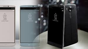 lg 10. lg v10 with \u201csecond screen\u201d goes official, on korean shelves this month lg 10