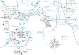 florida villa services game rooms. Villa Location Map Florida Villa Services Game Rooms
