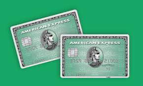 Check spelling or type a new query. American Express Green Card 2021 Review Should You Apply Mybanktracker
