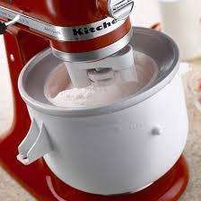 Nice Best Kitchenaid Attachments, Best Attachments Kitchenaid Stand Mixer, New Kitchenaid  Attachments, Review Kitchenaid