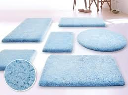 light grey fluffy rug large size of vanity tops fluffy bathroom rug sets silver grey bathroom
