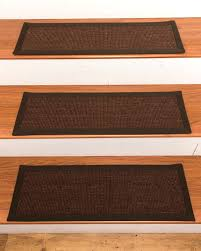 table appealing stair treads rugs tread uk prime stair treads 2