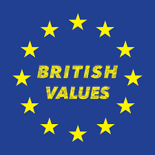 how the e u referendum exposed how toxic british values really how the e u referendum exposed how toxic british values really are