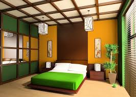 The Best Interior Decoration Styles For 2017  Home Decor Help Interior Decoration Styles