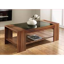fascinating b m coffee tables pin by s on home decor future