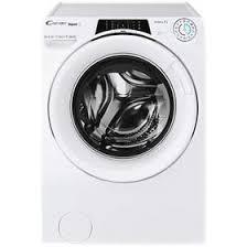 <b>Washing machines</b> | Argos