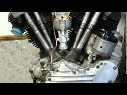 harley davidson knucklehead engine harley davidson knucklehead engine