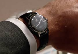mens luxury watches ping fashions mens luxury watches