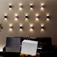 lighting for walls. Extraordinary Wall Lights Photo Indoor Light Fixtures.jpg Lighting For Walls I