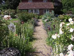 Small Picture Country Cottage Garden Design Ideas Sixprit Decorps