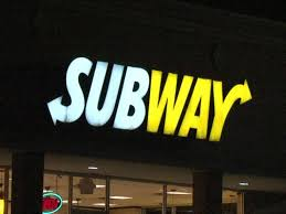 subway 1807 nederland avenue score 94 violations now certified food manager employees do