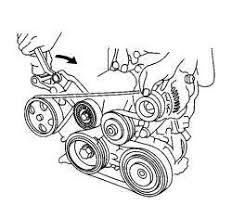 99 chevy prizm serpentine belt diagram fixya zjlimited 1593 jpg