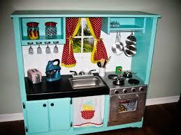 2 Piece Retro Kitchen Retro Kitchen For Kids Minipicicom