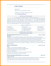 Best Resume Template 100 word document resume template agenda example 48