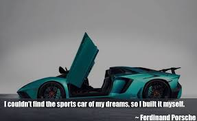 Quotes About Cars Awesome 48 Quotes About Cars That Will Make Your Day