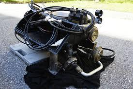1986 porsche 911 wiring diagram images porsche 914 wiring diagram additionally porsche 911 fuel line diagram