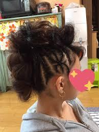 Recoriru On Twitter 堺祭りふとん太鼓団扇ギャルのボブヘア女の子の