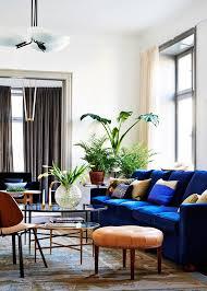 blue sofa living room design. living room blue sofa in ideas design 2