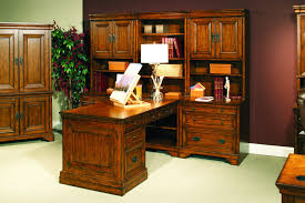 double desks home office chic office furniture home office furniture desks chic office ideas 1000
