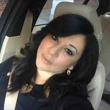 Dr. Evelyn Nunez (@EvelynNunez608)   Twitter