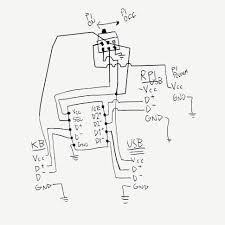 New ring doorbell wiring diagram diagrams diy house inside 1