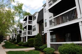 Edison NJ Apartments For Rent | Oak Tree Village | Edison NJ Apartment  Rentals
