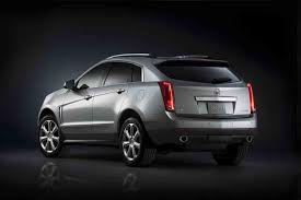 2018 cadillac release date. fine release 2018 cadillac xt3 rear in cadillac release date t