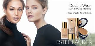 estee lauder double wear stay in place makeup foundation review find a
