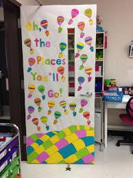 christmas door decorating ideas pinterest. Best 25 Classroom Door Decorations Ideas On Pinterest Decoration Christmas Decorating I