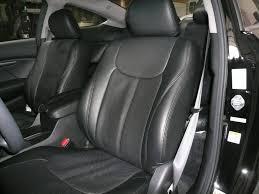honda civic leather seats 2010 honda civic leather seat covers velcromag
