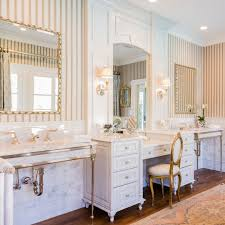 wall lighting fixtures gorgeous sconces collection basement stairway sconces stairway sconces wall sconces on staircase marvelous