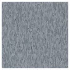 school tile floor texture. Armstrong Flooring Imperial Texture 45-Piece 12-in X Glue- School Tile Floor F