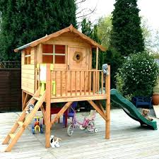 backyard fort plans plans for backyard forts back to inspiring clubhouse kids fort architecture synonyms thesaurus