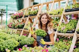 Summer Seasonal Jobs Where To Find The Best Seasonal Jobs This Summer Workopolis Blog