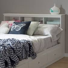 23 best Beds images on Pinterest