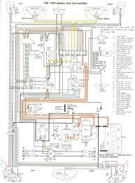 2010 vw jetta radio wiring diagram wiring diagram 2016 jetta radio wiring diagram at 2012 Jetta Radio Wiring Diagram