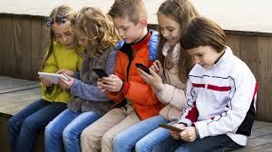 Kuvahaun tulos haulle reading skills phone