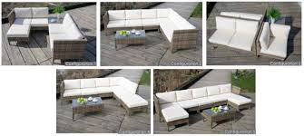curved modular seating will have you viewing social gatherings from a whole new angle the curved modular seating creates a dynamic setting for group