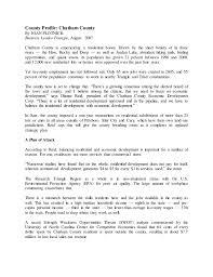 essay sample profile essay sample