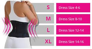 Sizing Chart Size 14 Dresses Fashion Dresses
