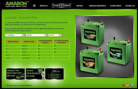 Car Battery Cca Chart Guide How To Make Your Car Battery Go On On The
