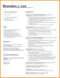 Resume Language Skills Programming Skills Resume Elmifermetures Com
