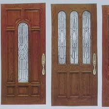 exterior doors for home lowes. astounding mobile home exterior doors lowes mesmerizing ideas for e