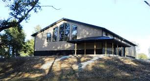 42 how to choose metal building homes
