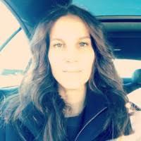 Anne McGregor - Department Manager - Corporate Communication & PR ...