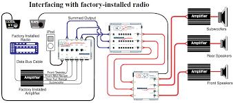 lc8i install car diagrams audiocontrol 6x9 cs693 wiring diagram at j squared co
