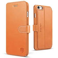 amazon uk iphone 8 wallet case